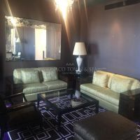 BEAUTIFUL RENOVATED DUPLEX WITH ROOF DECK