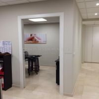 RENOVATE OFFICE  FOR SALE