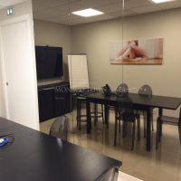 VILLA BIANCA - RENOVATE OFFICE  FOR SALE