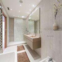 Appartement / Villa en duplex rénové et meublé