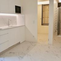 One bedroom apartment totally refurbished