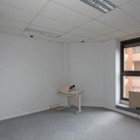 Offices in Monte-Carlo Sun