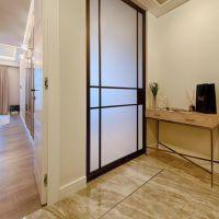 Beautiful 3 bedroom renovated apartment