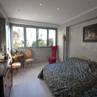 2/3 room apartment in the Carré D'Or