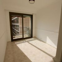 3 roomed apartment in the Golden Square