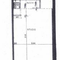 Studio (DON 015-0150)