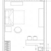 STUDIO (MTG 034-340)