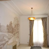 2 bedroom - Golden Square