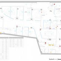 Spacious Commercial premises -  Grimaldi Street