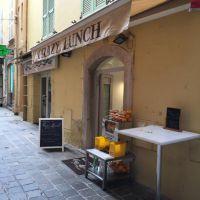 Nice commercial premises - Monaco Ville