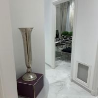 4 roomed apartement - Fully renovated