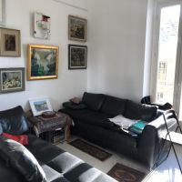 2 bedroom Apartment law 1235 and 1291