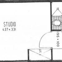 Studio for investors