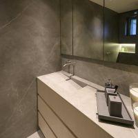 3 rooms apartment-Le Roqueville