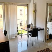 Rare !!! 2 apartments to combine in La Condamine