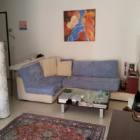 """2 bedroom apartment in """"La Condamine""""/""""Port"""""""