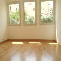 2 rooms apartment Fontvieille-Le Botticelli