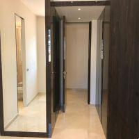 3 bedroom apartment Franzido Palace