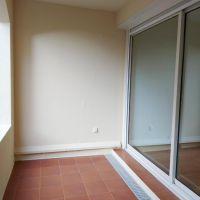 1 bedroom apartment Le Mantegna-Fontvieille