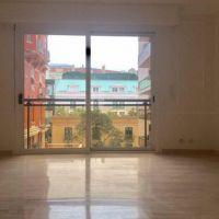 Studio Golden Square-Le Montaigne