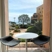 SOLE AGENT - Beautiful 1 bedroom