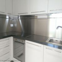 1 Bedroom in Fontvieille area