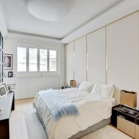 Magnificent luxuriously  renovated duplex penthouse