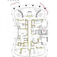Triplex 5 chambres