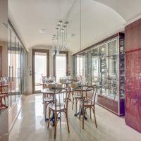 Fontvieille - Magnifique duplex entièrement rénové