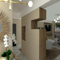 HERCULES HARBOUR - 3 ROOMS TO RENOVATE - HUGE POTENTIAL