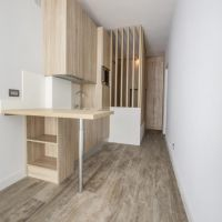 TROCADÉRO MAID ROOM n°6 WITH BALCONY 37,10 m²