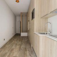 TROCADÉRO MAID ROOM n°5 WITH BALCONY 35,70 m²