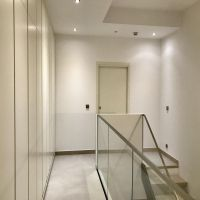 STELLA LARGE NEW 2 ROOMS DUPLEX MIXED USE