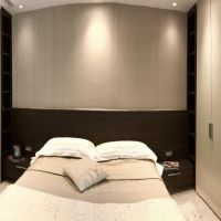 MIRABEAU 2 ROOMS CONTEMPORARY AND NEX ON THE 15th FLOOR