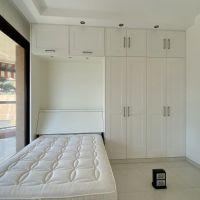 MONTE CARLO SUN MIXTE USE 3 ROOMS BOX 2 PARKINGS
