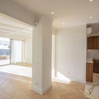 ROSE DE FRANCE NEW PENTHOUSE HERCULES HARBOUR VIEW