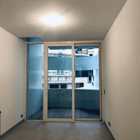 STELLA LARGE NEW 2 ROOMS DUPLEX CELLAR AND VERY LARGE PARKING