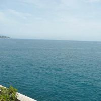 Fairmont Residences Monte Carlo 2 camere vista mare