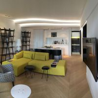 1 bedroomed apartment - Monaco -  PARC SAINT ROMAN