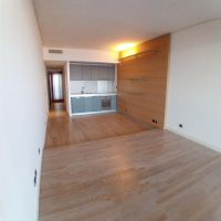 Large Studio - in renovation - MIRABEAU