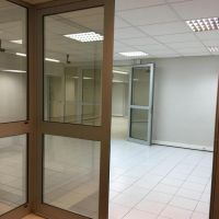Les Ligures - Office and/commercial space for sale