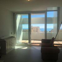 Appartement Duplex 2p dans un Immeuble Neuf