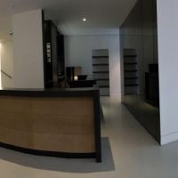 Magnificent commercial space in the golden Square