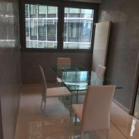 Luxurious beautiful apartment in Carré d'Or