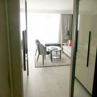 RESIDENCE HOTELIERE - CARRE D'OR