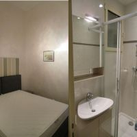 Lovely refurbished 3room apartment