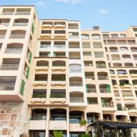 Sole agent - Fontvieille Marina - Lovely apartment
