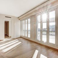 Rented / Golden Square - Exceptional duplex penthouse / Rented