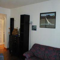 Studio/2room apart -Near the centre & the beach