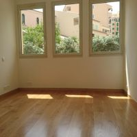 Fontvieille Marina - 2-room apartment for rent